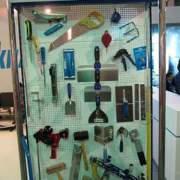 فروشگاه مرکزی ابزار کناف ایران